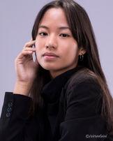 Actress Profile-Schofields-10.jpg