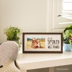 Amazon Product Image - Sydney-15.jpg