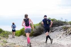 Sports Photography-Trail Run