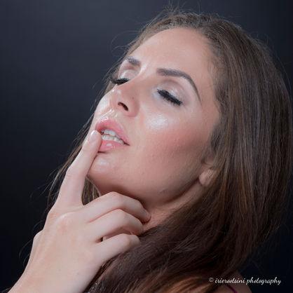 Models Profile-Photographer-Sydney-15.jpg