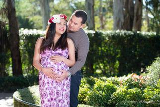 Pre-Maternity-Photography-Blacktown-7.jpg