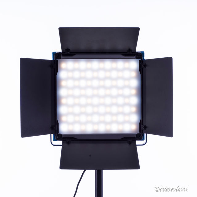 Online-Product Photography-LED-4.jpg