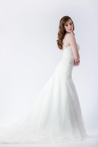 Simply-Brides-Fashion-Photographer-Sydney-11.jpg