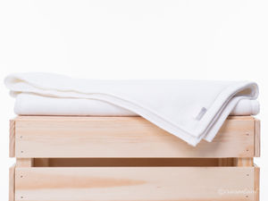 Towels-Product Photography-3.jpg