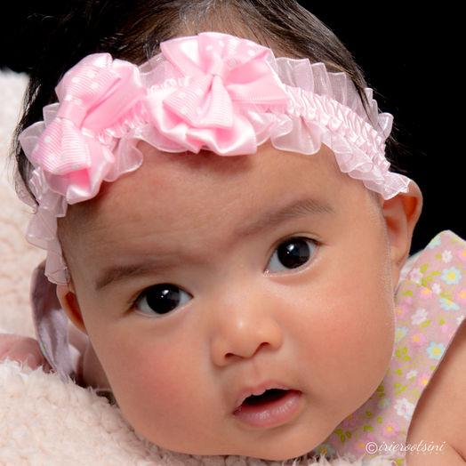 Baby-Photography-Marsden Park-6.jpg