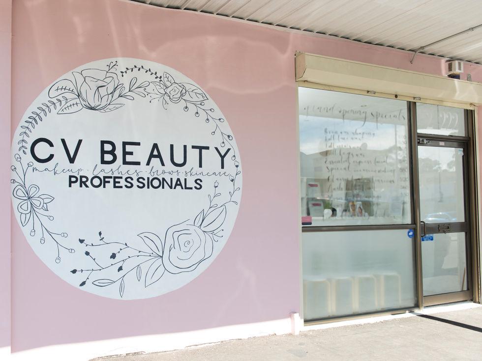 CV Beauty-Advertising-Photographer-St-Marys-Penrith-14.jpg