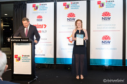 Corporate-Event-Photography-Sydney-Award-Winner-Official-Photo