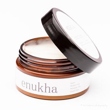 Enukha-Product-Photography-Belmore-Sydney-1.jpg