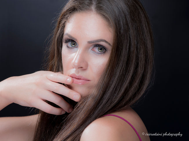 Models Profile-Photographer-Sydney-25.jpg