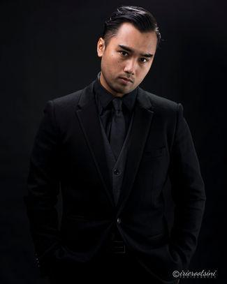 Actors Profile-Sydney Photographer-12.jp