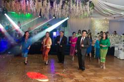 Corporate Event-Marayong.jpg