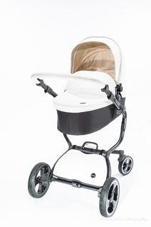 Valore-Strollers-Product-Photographer-Bungarribee-Sydney-15.jpg