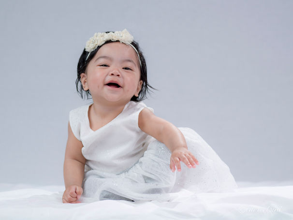 Baby-Photography-Blacktown-6.jpg