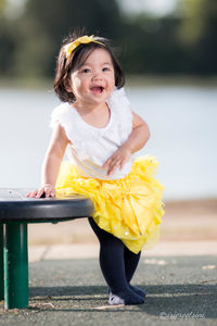 Kids-Photography-Sydney-17.jpg