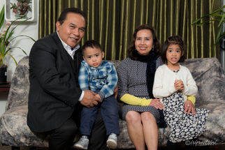 Family-Photography-St-Marys-19.jpg