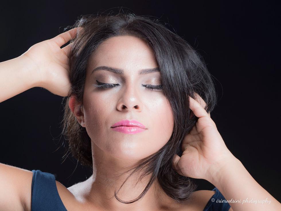 Models Profile-Photographer-Sydney-3.jpg