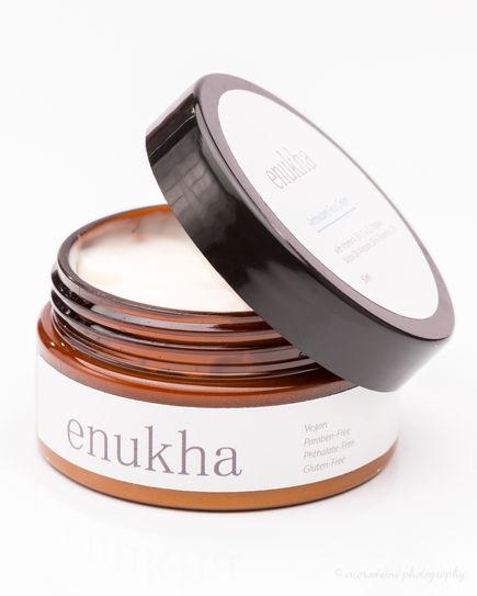Enukha-Product-Photography-Belmore-Sydney-15.jpg