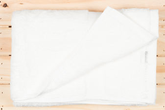 Towels-Product Photography-11.jpg