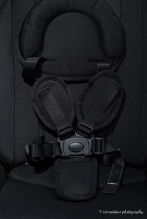 Valore-Strollers-Product-Photographer-Bungarribee-Sydney-26.jpg