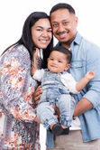 Family Studio Portraits-Colebee-2.jpg