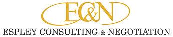 ECN Logo JPEG.jpg