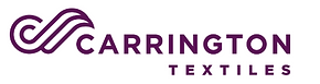 carrington logo.png