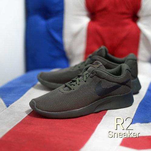 Nike Tanjun Olive Green | R2Sneaker