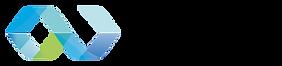 On Track OT Logo 2020-01.png