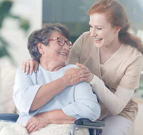 patient-and-caregiver-spend-time-togethe