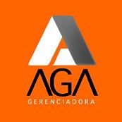 AGA GERENCIADORA.jpg
