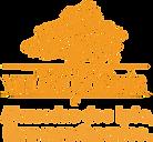 Logo_marca_Village_dos_Ipês.png