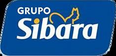 Logo Grupo Sibara.png
