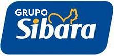 Logo Sibara 3.jpg