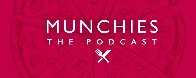 MUNCHIES_Podcast-Show-Banner.jpg