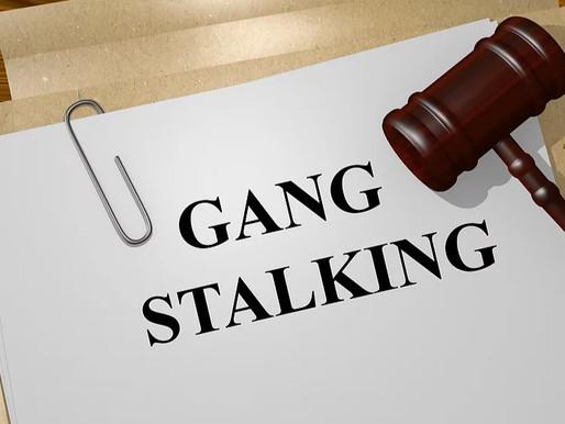 Is Gang Stalking Real?