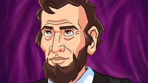 Eyewitness to Lincoln's Assassination Speaks
