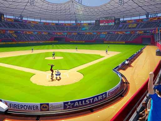 5 Oldest Ballparks in the US