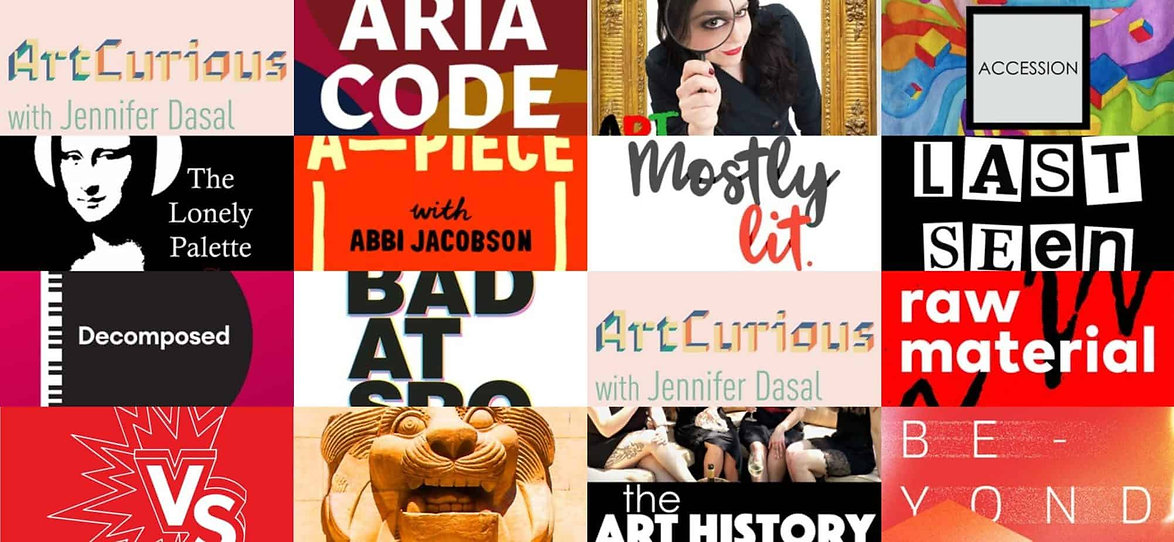 arts-podcasts-scaled.jpg