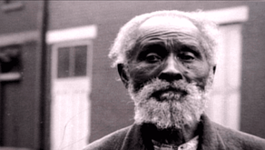 Audio: Former Slave Explains Debt
