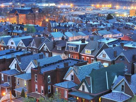 Steel City's Lawrenceville Among 'Coolest Neighborhoods'