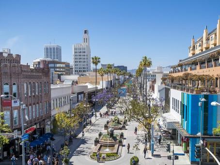 Santa Monica: America's Best Beach City