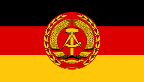 6 Facts: East Germany's Stasi