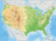 122716520-high-detailed-united-states-of-america-physical-map-with-labeling-_edited.jpg