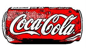 Coca Cola's WW2 NAZI Ties