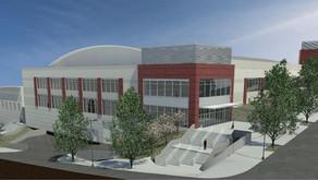 Minor League Hockey Will Co-Anchor Arena