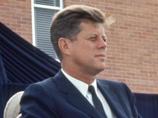 10 Presidential Assassination Attempts