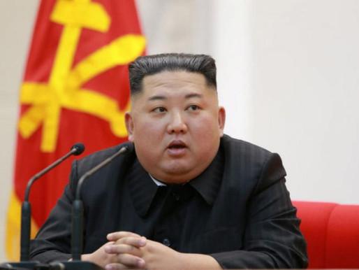 4 Wild North Korean Conspiracies