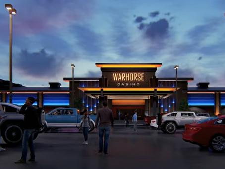 Ho-Chunk, Inc Unveils Plans for 3 Nebraska Casinos