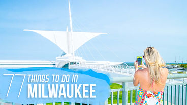 Things-to-do-in-Milwaukee-Featured-image