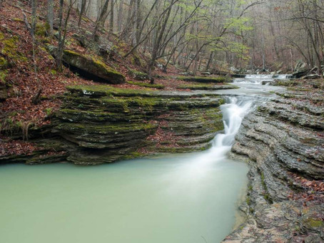 The Best Hiking Trails in the USA